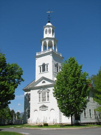 old-first-church-bennington.jpg