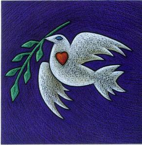 peacebird351.jpg
