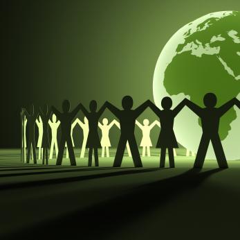 people_link_hands_globe_0.jpg