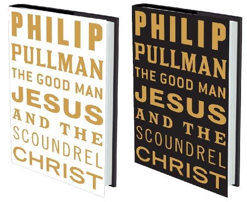 pullman_0.jpg