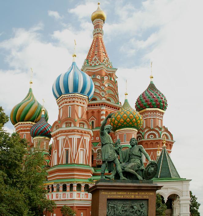St_Basil_church_Russia.jpg