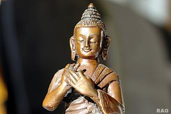 buddha0801.jpg