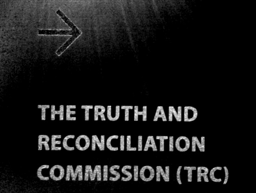 truth_reconciliation_commission_south_africa.jpg