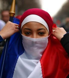 french_niqab.jpg