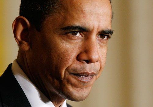 horizontal_obama_jpg.jpg