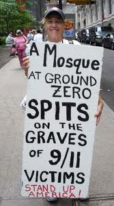 mosque_protest.jpg