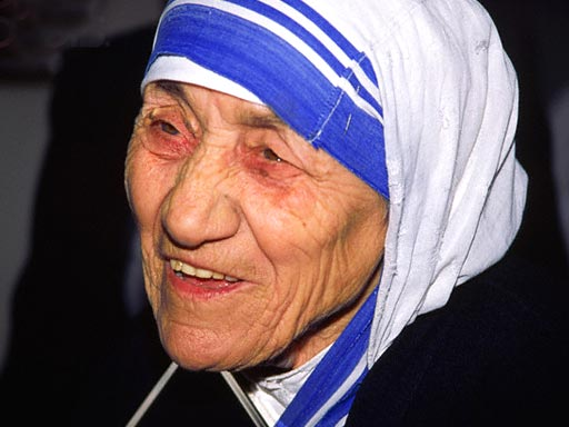 mother-teresa-saint.jpg
