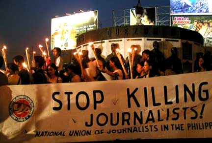 press-freedom-day-philippines.jpg