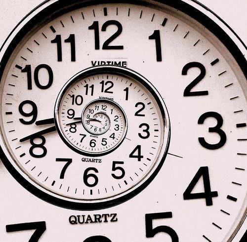 square_time_spiral.jpg