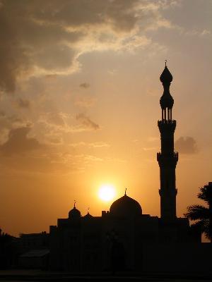 vertical_mosque_sunset.jpg