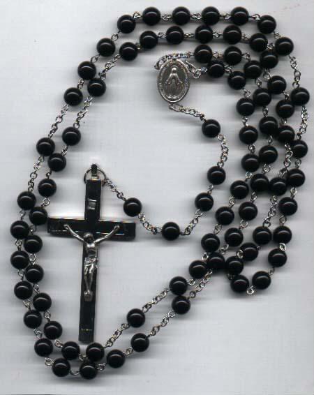 vertical_rosary.jpg