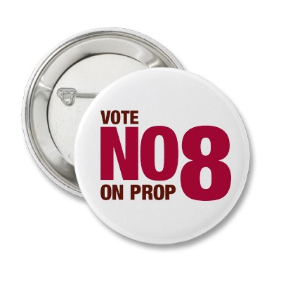 vote_no_on_california_proposition_8_button-p145602217945852062t5sj_400_0.jpg