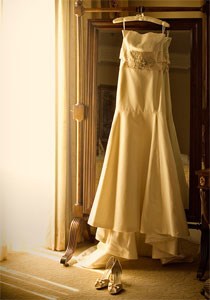 wedding_gown.jpg