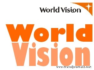 world-vision-logo.jpg