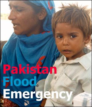 PakistanFlood.jpg