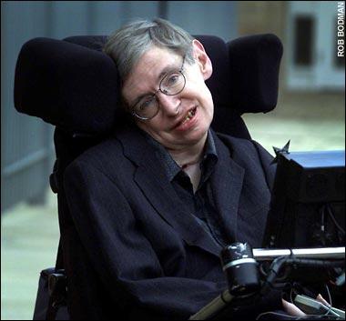 Stephen-Hawking_0.jpg