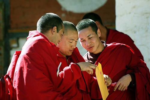 bhutan_monks.jpg