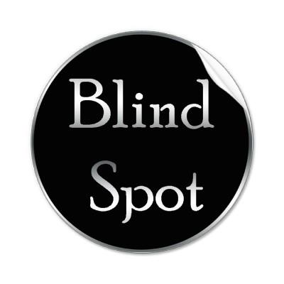 blind_spot_bw.jpg