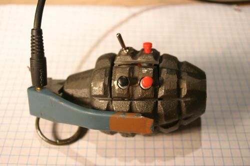 horizontal_grenade.jpg