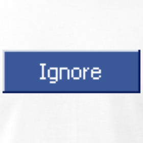 ignore.png