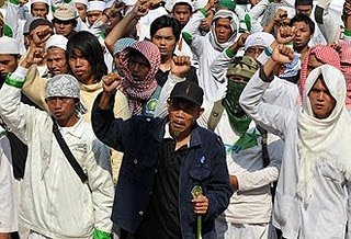 indonesia-blasphemy-law-review-protest.jpg