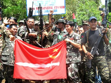 moro-islamic-liberation-front-camp.jpg