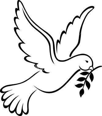 vertical_dove_peace.jpg