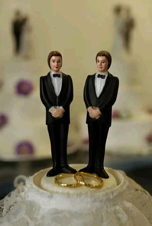 vertical_gay_marriage.jpg