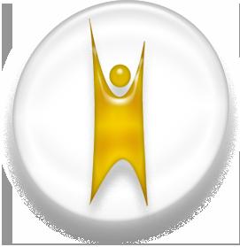 HumanismSymbol.PNG