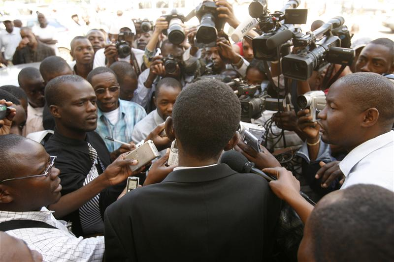african_journalists.jpg