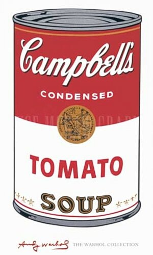 campbells-soup-jpg.jpg