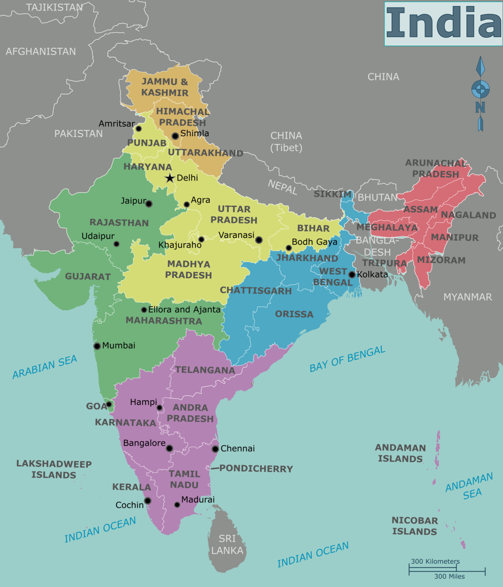 Map_of_India_wikipedia_commons.png