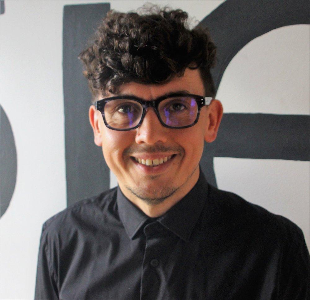 Marek Miller (Poland): Consultant;eM-Media