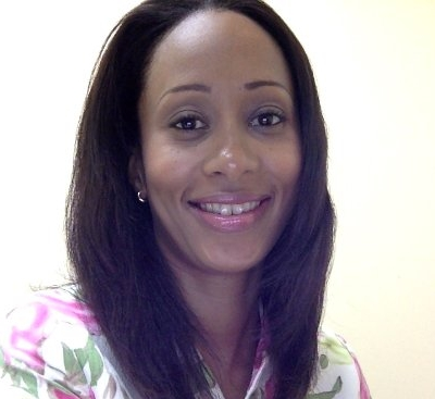 Tracy Lewis (Trinidad & Tobago): Digital Media Manager; Catholic Media Services