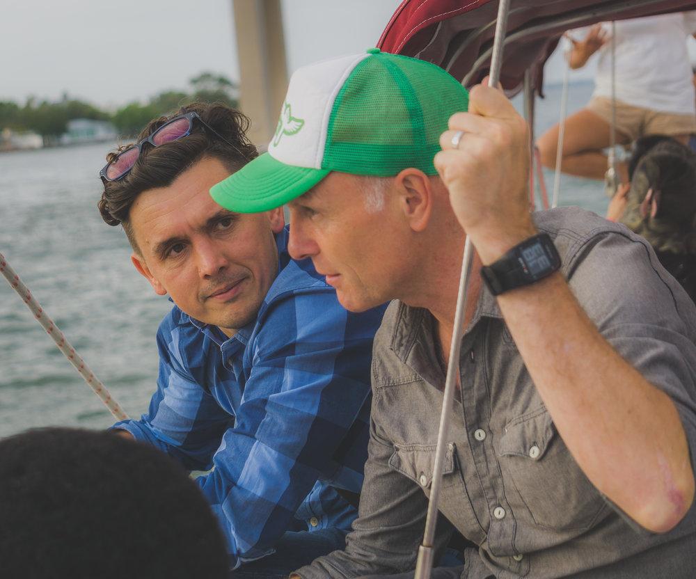 boat ride -4.jpg