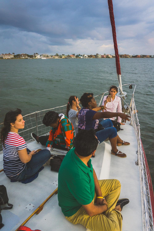 boat ride -12.jpg