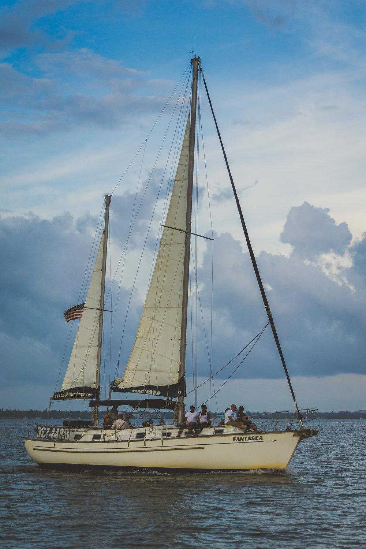 boat ride -3.jpg