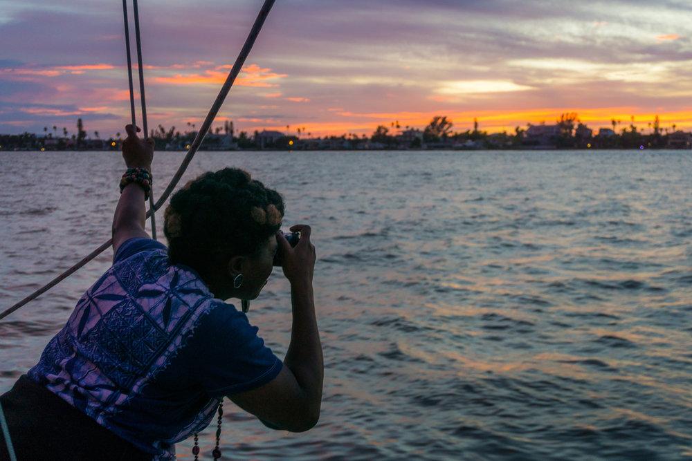 boat ride -14.jpg