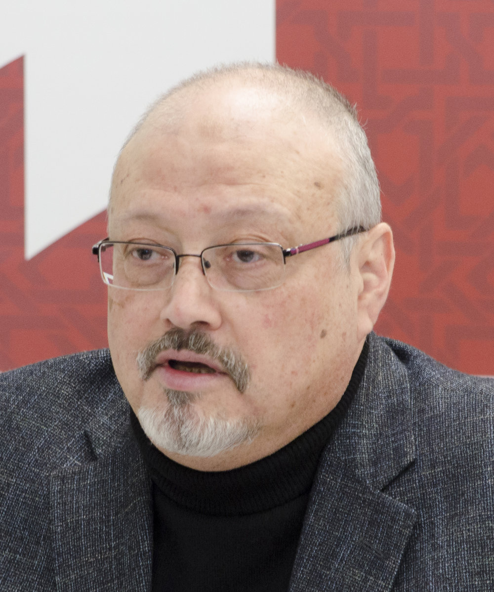Jamal_Khashoggi_in_March_2018_(cropped).jpg