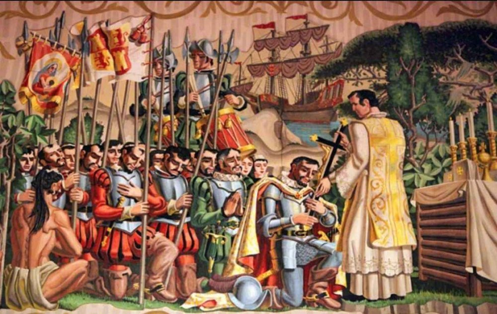 Spanish mass.jpg