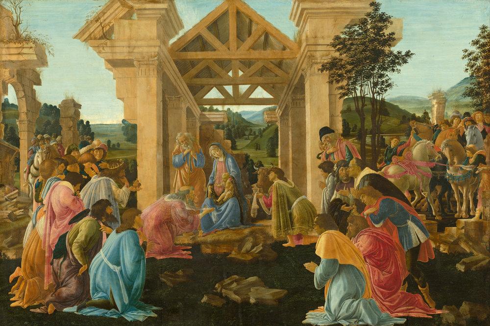 Sandro_Botticelli_-_The_Adoration_of_the_Magi_-_Google_Art_Project.jpg