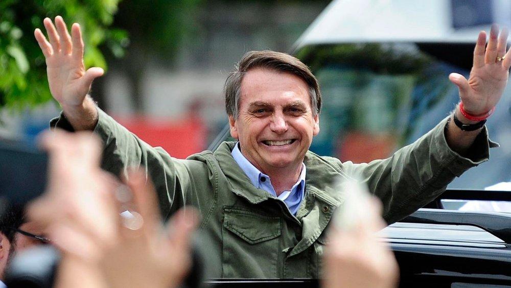 Bolsonaro_1.jpg