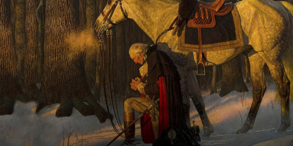 George-Washington-Valley-Forge-Praying.jpg