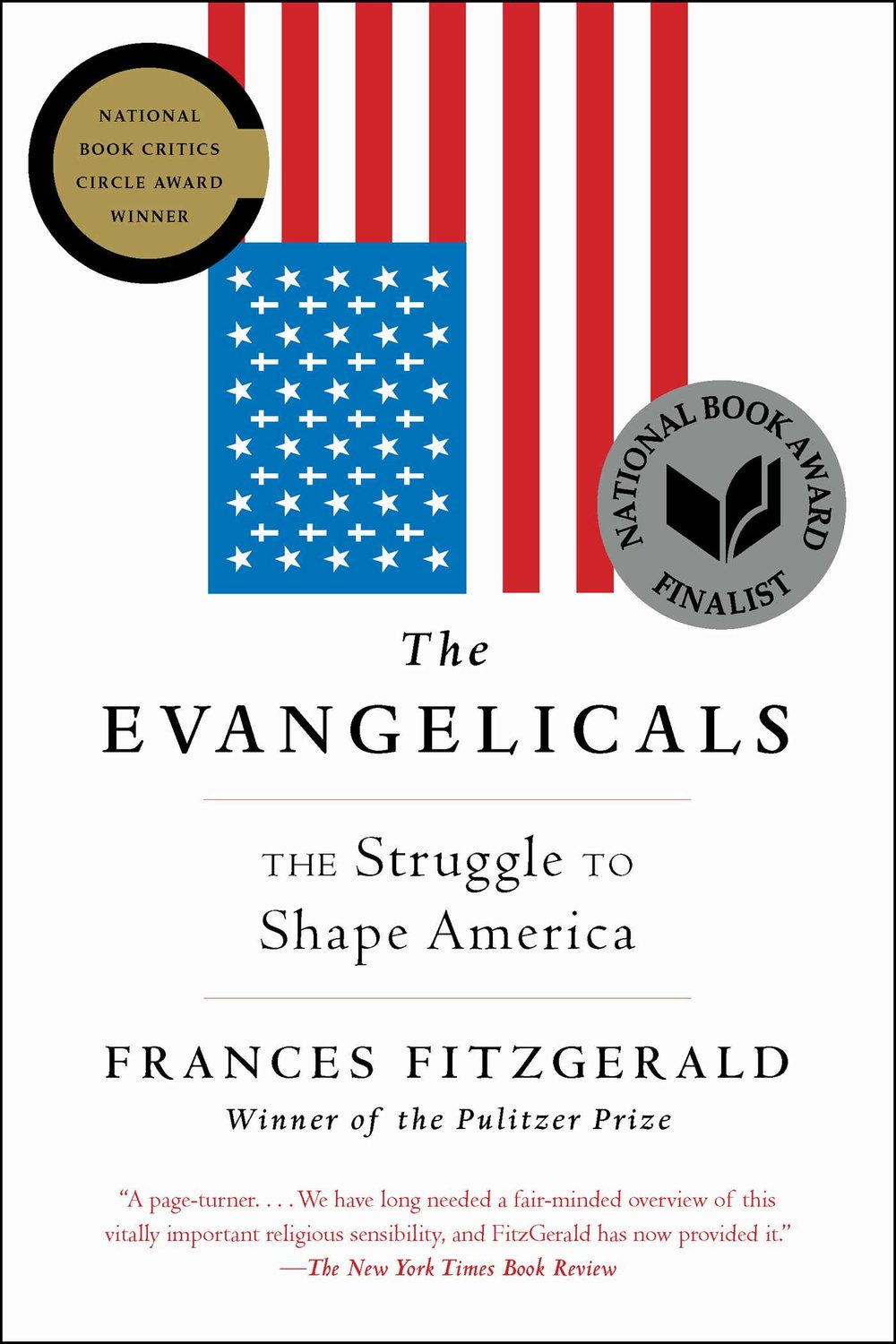 book cover the evangelicals.jpg