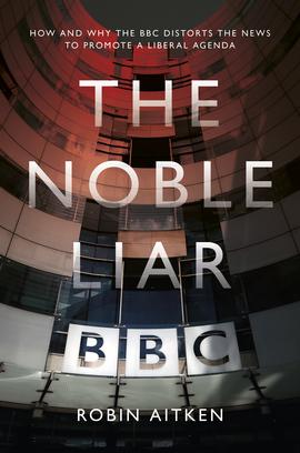 the noble liar.jpg