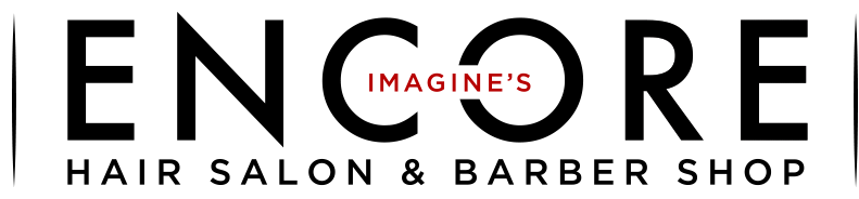 Imagine's Encore Salon