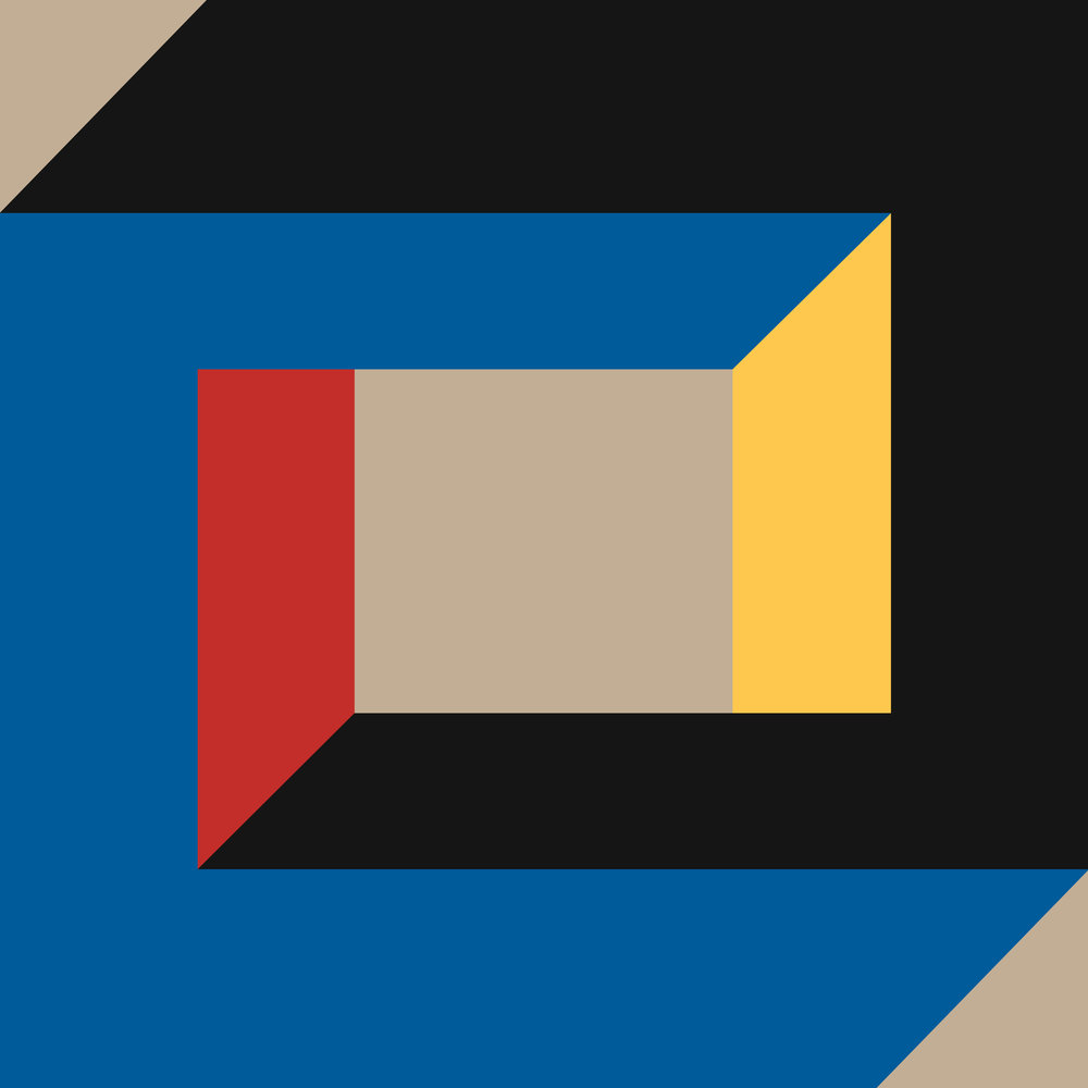 Re-TROS - Before The Applause Be a part of China's most exciting exports, Re-TROS' journey into the wider world by ordering their album, 'Before The Applause'. Their album is out now!