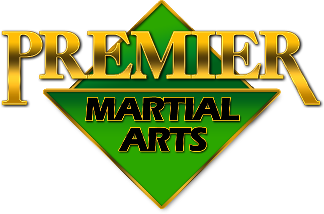 Premier Martial Arts Mint Hill
