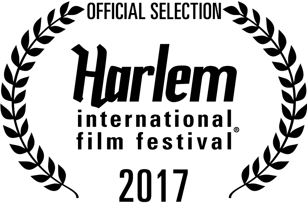 Harlem_laurels2017_official_selection-1.png