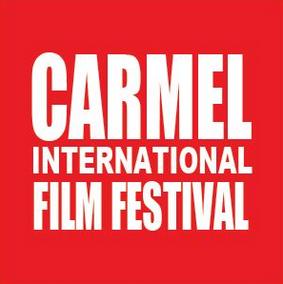 Carmel IFF.png